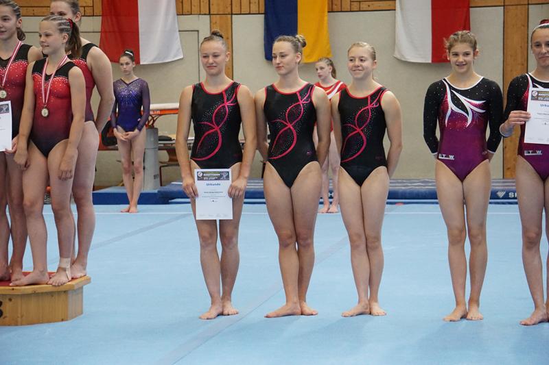 SV_Gymnastics_OEM18_Wolfurt_2112