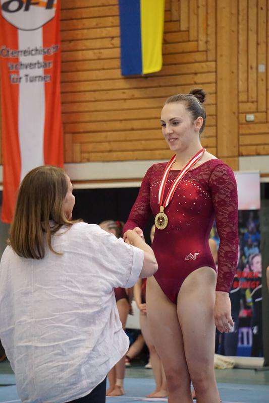 SV_Gymnastics_OEM18_Wolfurt_2115