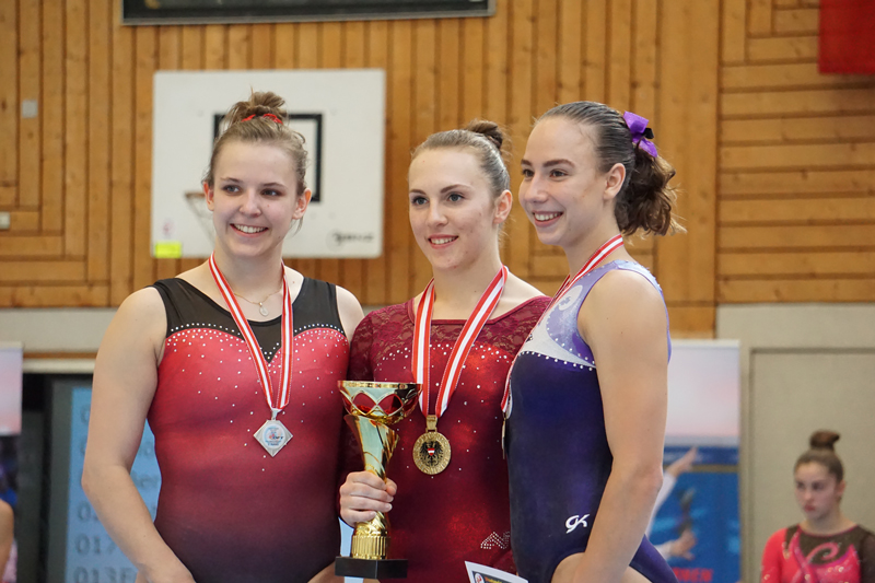 SV_Gymnastics_OEM18_Wolfurt_2116