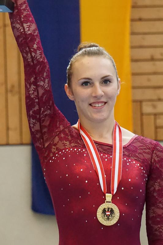 SV_Gymnastics_OEM18_Wolfurt_2130