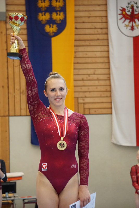 SV_Gymnastics_OEM18_Wolfurt_2131
