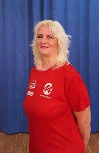 Karin Mikusik