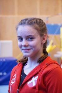 Sarah-Grace Carabasa